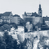 Luxembourg Thumbnail